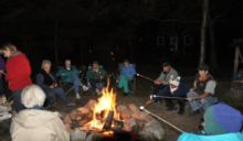 fire-pit-at-horton-center