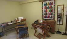 quilt-sewing-room